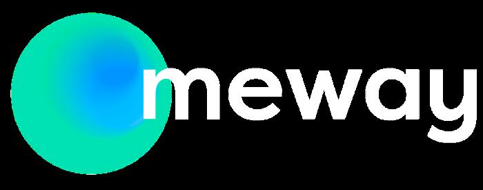 Meway Logo